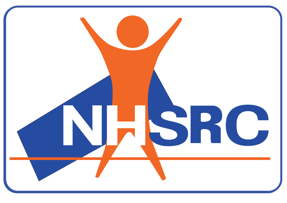 NHSRC-National Health Systems Resource Centre-Partner of InnoHEALTH 2018