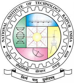 NIT Raipur-Technical partner of InnoHEALTH 2018.png