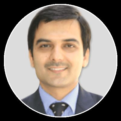 Pankaj Sindhu, Speaker, Innohealth 2018 Annual Healthcare Conference_