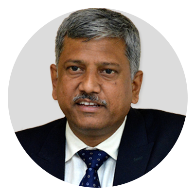 Partha Dey - Advisory Committee member of InnoHEALTH 2018