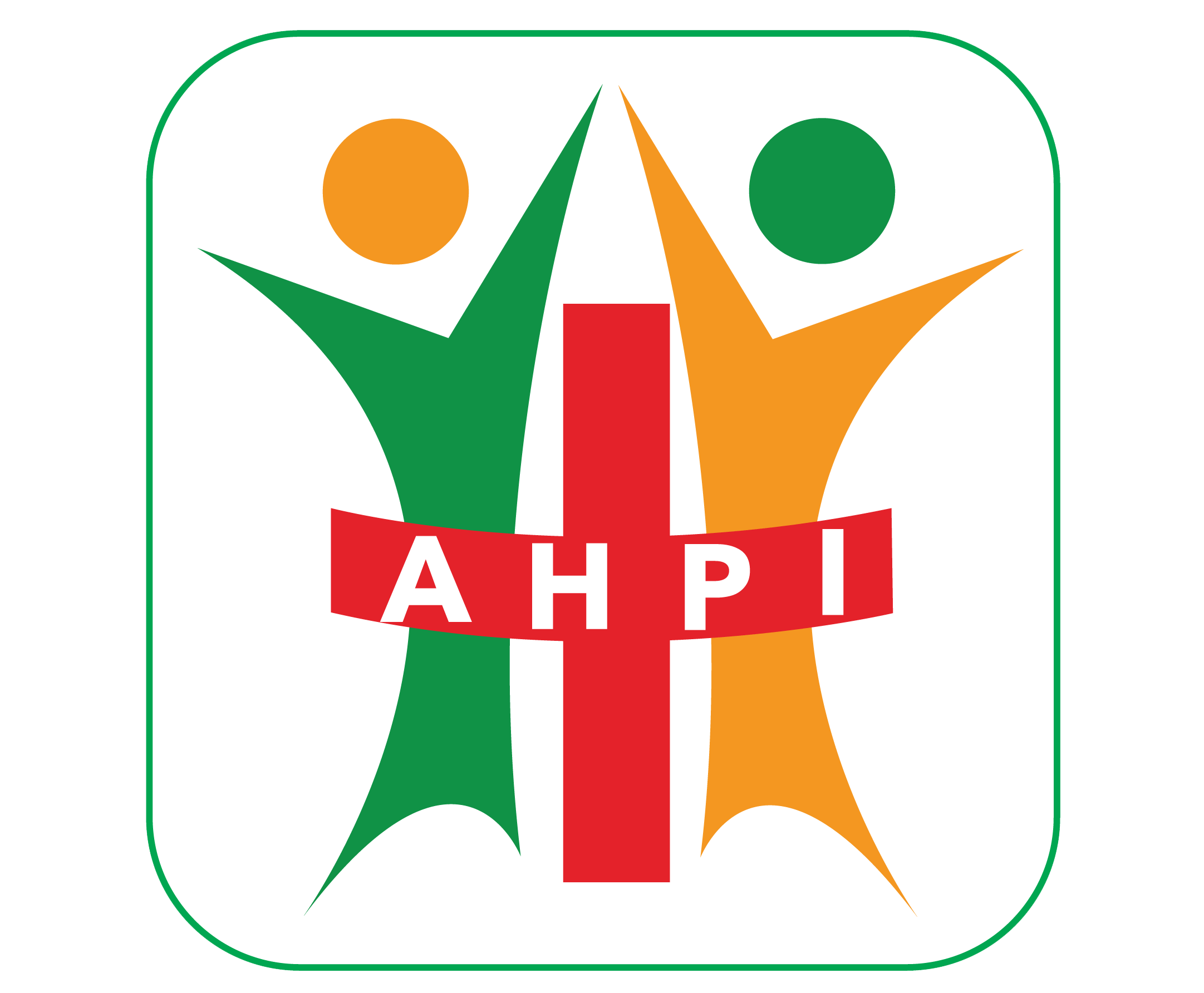 AHPI-Knowledge-partner-for-InnoHEALTH-2018