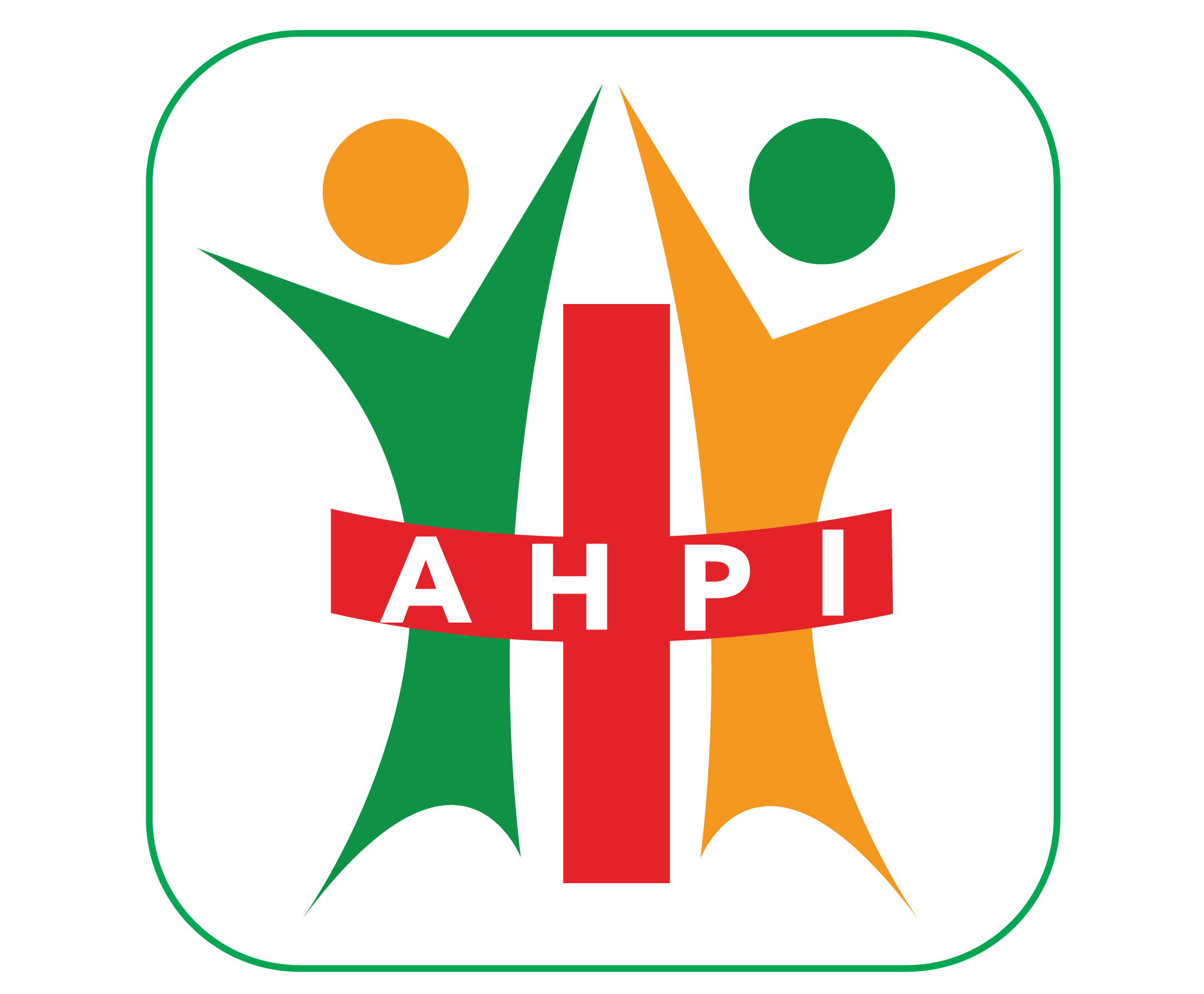 AHPI - Knowledge partner for InnoHEALTH 2018