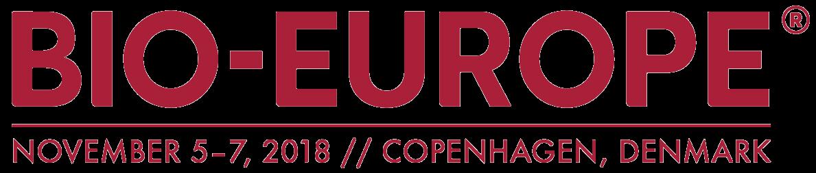 Bio-Europe - Friend-of-InnoHEALTH-2018