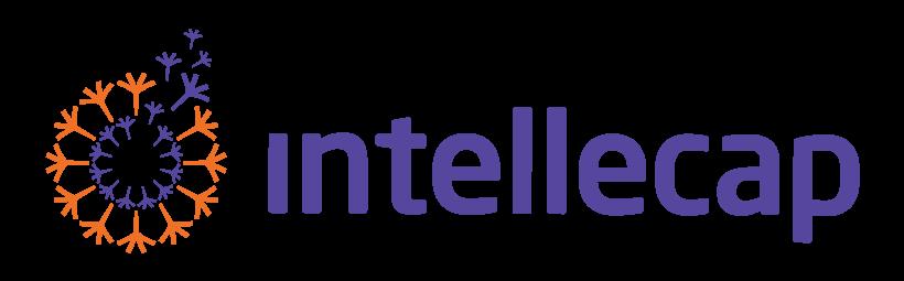 Intellecap-Knowledge partner for InnoHEALTH 2018