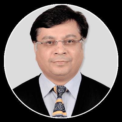 Rajiv Nath, Speaker, InnoHEALTH 2018 Annual Healthcare Conference_