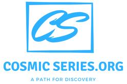 Cosmic Series -- Media partner for InnoHEALTH 2018