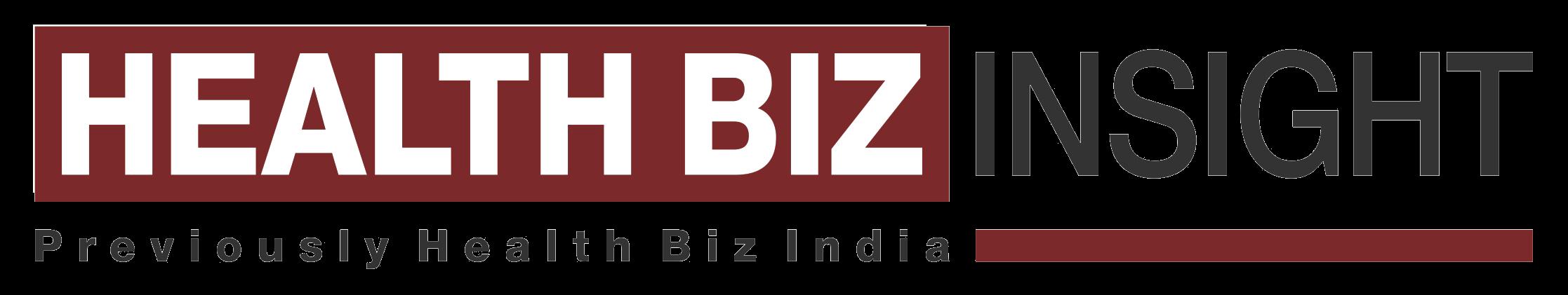 HealthBizInsight - Media Partner for InnoHEALTH 2018