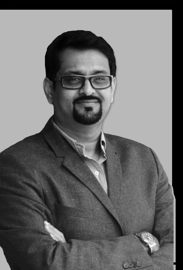 Nilesh Jain, Speaker, InnoHEALTH 2018 Annual Healthcare Conference