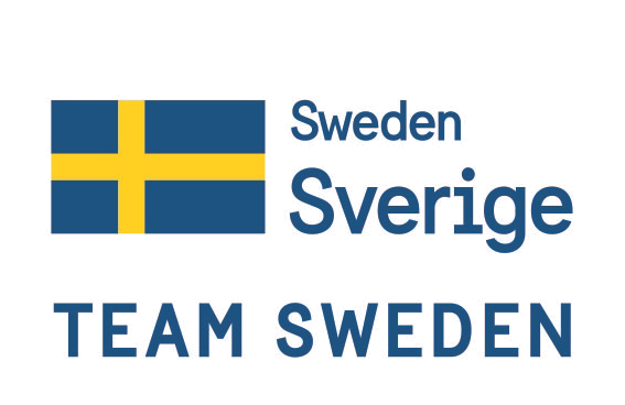 Team Sweden-Country-partner for InnoHEALTH 2018