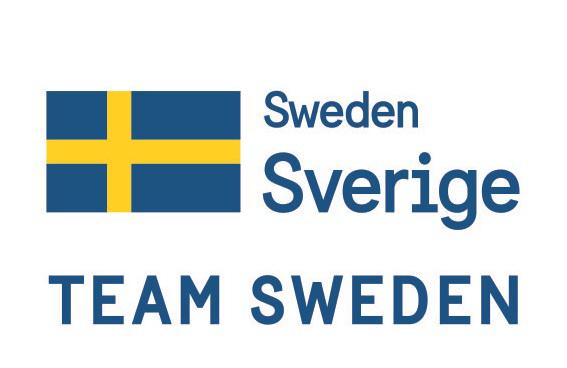 Team Sweden-Country-partner for InnoHEALTH 2018