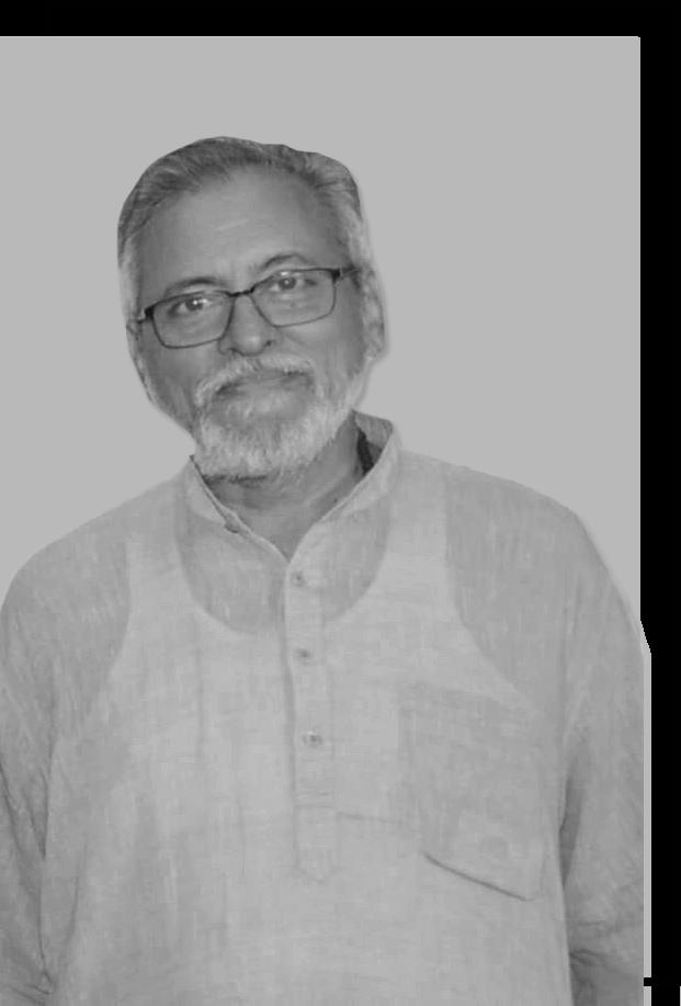 Dr Anil Kumar Gupta, Speaker, InnoHEALTH 2018 Annual Healthcare Conference