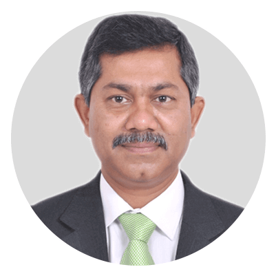 Raghuram Janapareddy, Speaker, Innohealth 2018 Annual Healthcare Conference_