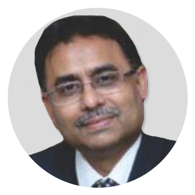 Sanjay Kumar Jain, Speaker, Innohealth 2018 Annual Healthcare Conference_