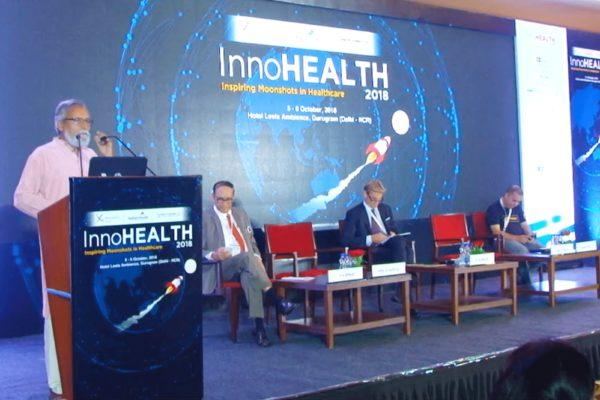 Dr Anil Kumar Gupta_ speaker3
