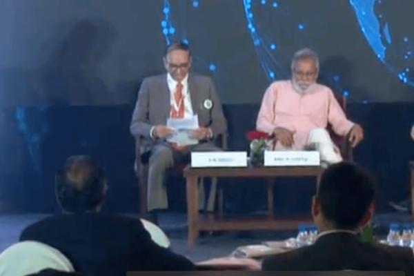 Dr Anil Kumar Gupta_speaker1