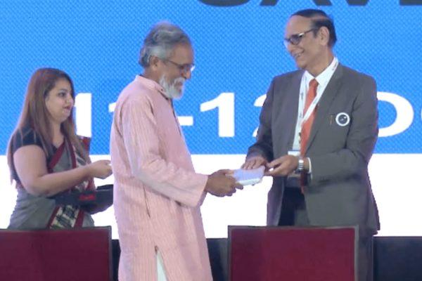 Dr Anil Kumar Gupta_speaker5