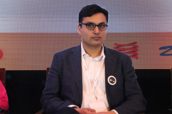 Dr-Vidur-Mahajan