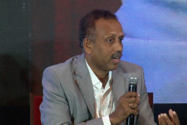 Prof-S-Venkataramanaiah - Speaker at Innohealth 2018