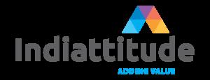 Indiattitude logo (1)