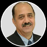 Dr-Ravi-Gaur tsetimonial