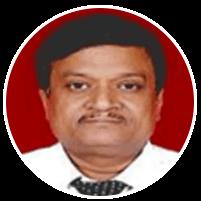 Dr-S-B-Sinha