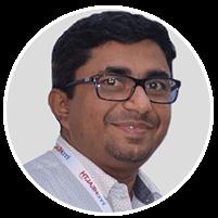 Dr-Sanjay-Sharma,-Speaker,-Innohealth-2018-Annual-Healthcare-Conference_testimonial