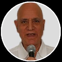Dr-Shiban-Ganju,-Speaker,-Innohealth-2018-Annual-Healthcare-Conference_testimonial