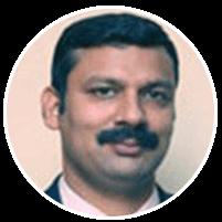 Dr.-Sandeep-Bhalla testimonial
