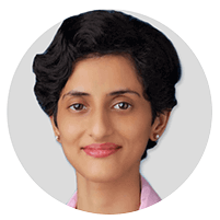 Kripa-Gopalan,-Speaker,-Innohealth-2018-Annual-Healthcare Conference_testimonial