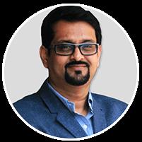 Nilesh-Jain,Speaker,-Innohealth-2018-Annual-Healthcare-Conference_testimonial