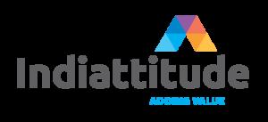 Indiattitude-logo-1_550x252