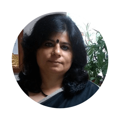Dr-Kamini-Khillan,-speakar-at-InnoHEALTH-Conference-2019_