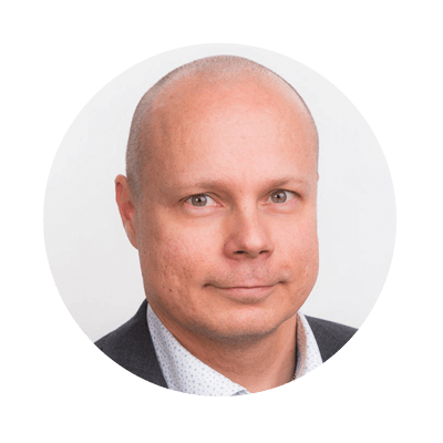 Dr.-Jukka-Holappa,-speakar-at-InnoHEALTH-Conference-2019_