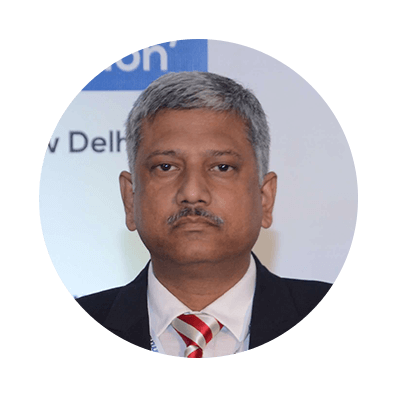 Partha-Dey,-speakar-at-InnoHEALTH-Conference-2019_