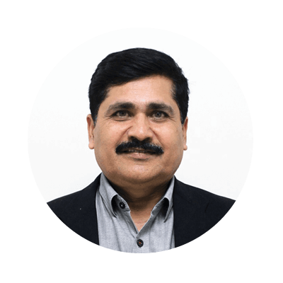 Rajesh-R-Singh,-speakar-at-InnoHEALTH-Conference-2019_