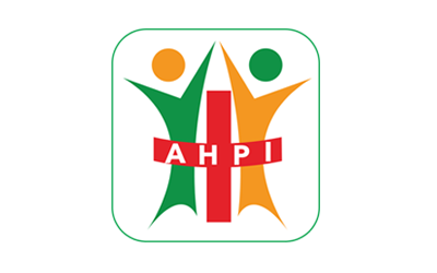 AHPI-InnoHEALTH-2019-Partner3