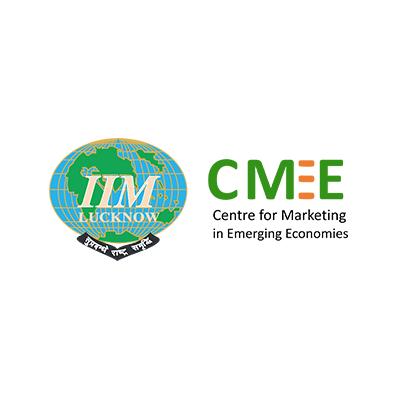 CMEE-InnoHEALTH-2019-Partner-round