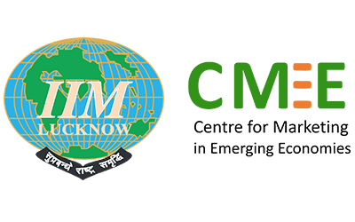 CMEE-InnoHEALTH-2019-Partner2