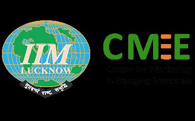 CMEE-InnoHEALTH-2019-Partner2