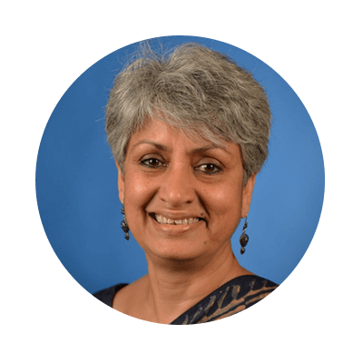 Dr-Yasmin-Ali-Haque,-speakar-at-InnoHEALTH-Conference-2019!_