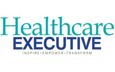 HE-logo-InnoHEALTH-2019-Partner