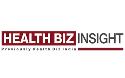HealthBiz-Insight-Partners