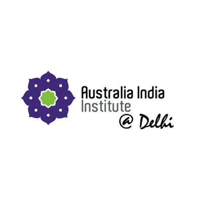 Innohealth-Australia-India-Partners-round