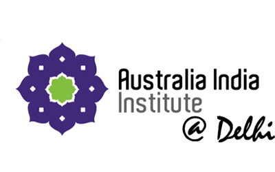 Innohealth-Australia-India-Partners1