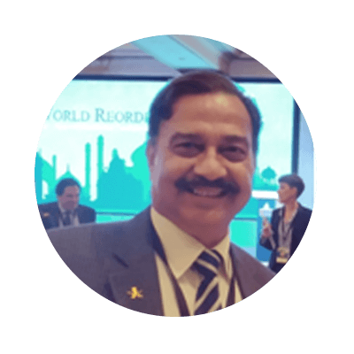 LT-GENERAL-(Dr)-RAJESH-PANT,-speakar-at-InnoHEALTH-Conference-2019_