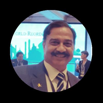 LT-GENERAL-(Dr)-RAJESH-PANT,-speakar-at-InnoHEALTH-Conference-2019_