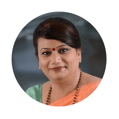 Ms.-Upasana-Arora,-speakar-at-InnoHEALTH-Conference-2019_