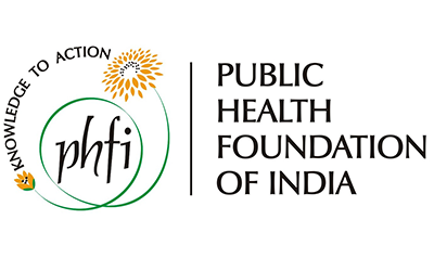 PHFI-InnoHEALTH-2019-Partner2