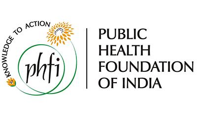 PHFI-InnoHEALTH-2019-Partner2