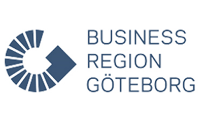 business-region-goteborg-InnoHEALTH-2019-Partner2